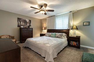 Photo 16: 72 BEAUVISTA Drive: Sherwood Park House for sale : MLS®# E4214557