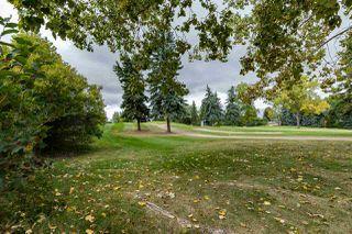 Photo 36: 72 BEAUVISTA Drive: Sherwood Park House for sale : MLS®# E4214557