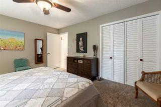Photo 17: 72 BEAUVISTA Drive: Sherwood Park House for sale : MLS®# E4214557
