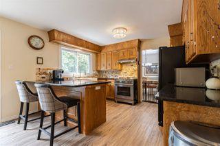 Photo 15: 72 BEAUVISTA Drive: Sherwood Park House for sale : MLS®# E4214557