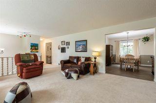 Photo 7: 72 BEAUVISTA Drive: Sherwood Park House for sale : MLS®# E4214557