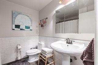 Photo 29: 72 BEAUVISTA Drive: Sherwood Park House for sale : MLS®# E4214557