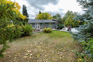 Photo 38: 72 BEAUVISTA Drive: Sherwood Park House for sale : MLS®# E4214557