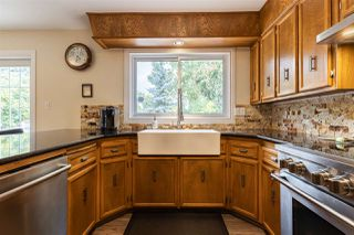 Photo 13: 72 BEAUVISTA Drive: Sherwood Park House for sale : MLS®# E4214557