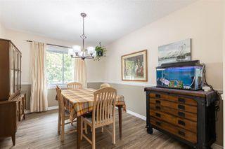 Photo 9: 72 BEAUVISTA Drive: Sherwood Park House for sale : MLS®# E4214557