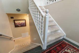 Photo 4: 72 BEAUVISTA Drive: Sherwood Park House for sale : MLS®# E4214557