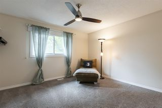 Photo 22: 72 BEAUVISTA Drive: Sherwood Park House for sale : MLS®# E4214557