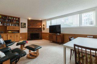 Photo 24: 72 BEAUVISTA Drive: Sherwood Park House for sale : MLS®# E4214557
