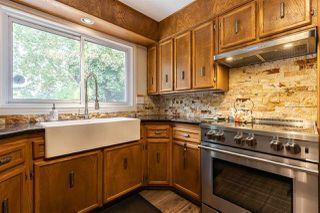 Photo 11: 72 BEAUVISTA Drive: Sherwood Park House for sale : MLS®# E4214557