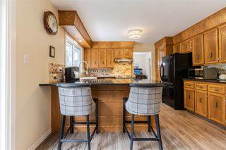 Photo 10: 72 BEAUVISTA Drive: Sherwood Park House for sale : MLS®# E4214557