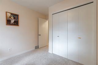 Photo 20: 72 BEAUVISTA Drive: Sherwood Park House for sale : MLS®# E4214557