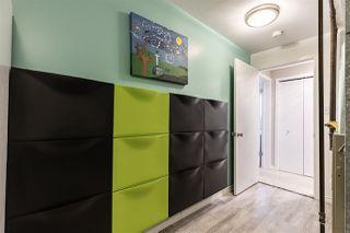 Photo 28: 72 BEAUVISTA Drive: Sherwood Park House for sale : MLS®# E4214557