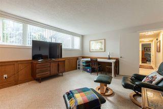 Photo 26: 72 BEAUVISTA Drive: Sherwood Park House for sale : MLS®# E4214557
