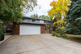 Photo 2: 72 BEAUVISTA Drive: Sherwood Park House for sale : MLS®# E4214557