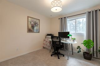 Photo 19: 72 BEAUVISTA Drive: Sherwood Park House for sale : MLS®# E4214557