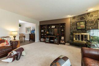 Photo 6: 72 BEAUVISTA Drive: Sherwood Park House for sale : MLS®# E4214557