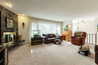 Photo 8: 72 BEAUVISTA Drive: Sherwood Park House for sale : MLS®# E4214557