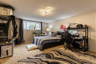 Photo 27: 72 BEAUVISTA Drive: Sherwood Park House for sale : MLS®# E4214557