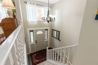 Photo 3: 72 BEAUVISTA Drive: Sherwood Park House for sale : MLS®# E4214557