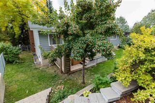 Photo 35: 72 BEAUVISTA Drive: Sherwood Park House for sale : MLS®# E4214557