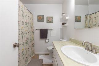 Photo 21: 72 BEAUVISTA Drive: Sherwood Park House for sale : MLS®# E4214557