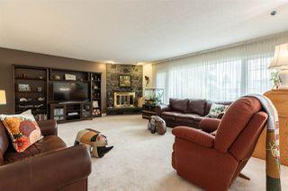 Photo 5: 72 BEAUVISTA Drive: Sherwood Park House for sale : MLS®# E4214557