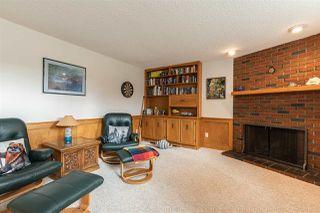 Photo 25: 72 BEAUVISTA Drive: Sherwood Park House for sale : MLS®# E4214557
