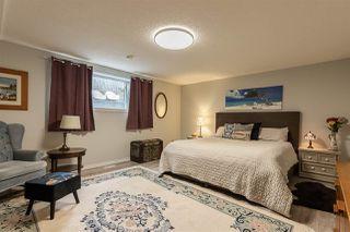 Photo 30: 72 BEAUVISTA Drive: Sherwood Park House for sale : MLS®# E4214557
