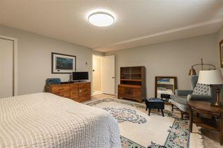 Photo 31: 72 BEAUVISTA Drive: Sherwood Park House for sale : MLS®# E4214557