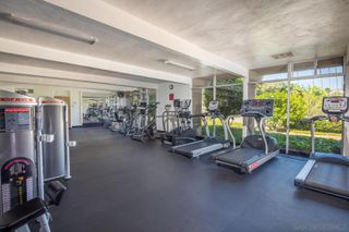 Photo 28: POINT LOMA Condo for sale : 1 bedrooms : 3050 Rue Dorleans ##363 in San Diego