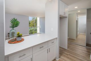 Photo 8: POINT LOMA Condo for sale : 1 bedrooms : 3050 Rue Dorleans ##363 in San Diego