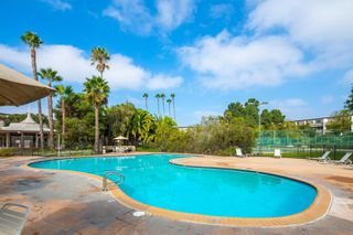 Photo 17: POINT LOMA Condo for sale : 1 bedrooms : 3050 Rue Dorleans ##363 in San Diego