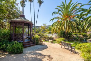 Photo 30: POINT LOMA Condo for sale : 1 bedrooms : 3050 Rue Dorleans ##363 in San Diego
