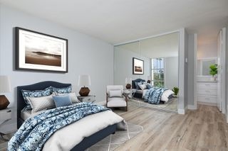 Photo 13: POINT LOMA Condo for sale : 1 bedrooms : 3050 Rue Dorleans ##363 in San Diego