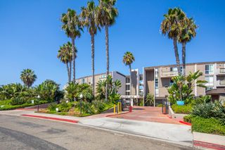 Photo 40: POINT LOMA Condo for sale : 1 bedrooms : 3050 Rue Dorleans ##363 in San Diego