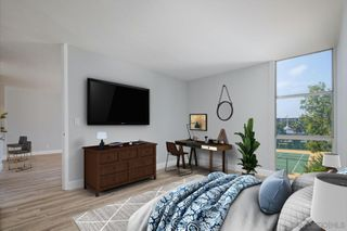 Photo 12: POINT LOMA Condo for sale : 1 bedrooms : 3050 Rue Dorleans ##363 in San Diego