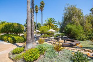 Photo 31: POINT LOMA Condo for sale : 1 bedrooms : 3050 Rue Dorleans ##363 in San Diego