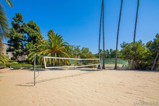 Photo 24: POINT LOMA Condo for sale : 1 bedrooms : 3050 Rue Dorleans ##363 in San Diego