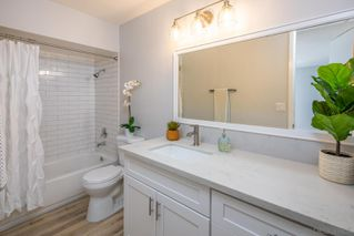 Photo 14: POINT LOMA Condo for sale : 1 bedrooms : 3050 Rue Dorleans ##363 in San Diego