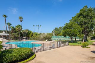 Photo 18: POINT LOMA Condo for sale : 1 bedrooms : 3050 Rue Dorleans ##363 in San Diego