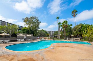 Photo 19: POINT LOMA Condo for sale : 1 bedrooms : 3050 Rue Dorleans ##363 in San Diego