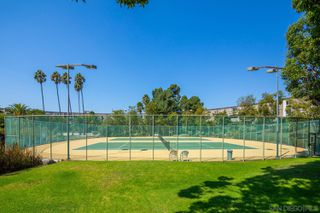 Photo 23: POINT LOMA Condo for sale : 1 bedrooms : 3050 Rue Dorleans ##363 in San Diego