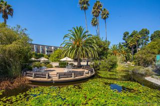 Photo 26: POINT LOMA Condo for sale : 1 bedrooms : 3050 Rue Dorleans ##363 in San Diego