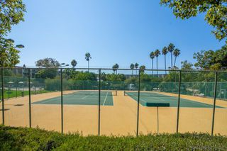 Photo 22: POINT LOMA Condo for sale : 1 bedrooms : 3050 Rue Dorleans ##363 in San Diego