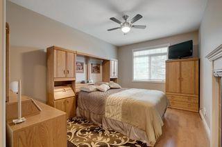 Photo 28: 1 85 NORTH RIDGE Drive: St. Albert House Half Duplex for sale : MLS®# E4214414