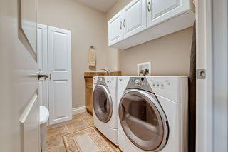 Photo 24: 1 85 NORTH RIDGE Drive: St. Albert House Half Duplex for sale : MLS®# E4214414