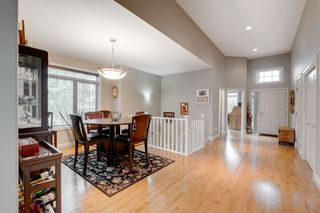 Photo 11: 1 85 NORTH RIDGE Drive: St. Albert House Half Duplex for sale : MLS®# E4214414