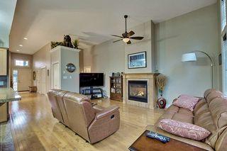 Photo 13: 1 85 NORTH RIDGE Drive: St. Albert House Half Duplex for sale : MLS®# E4214414