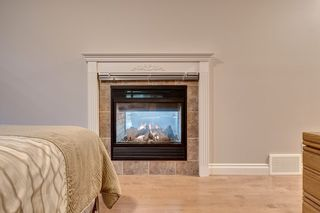 Photo 30: 1 85 NORTH RIDGE Drive: St. Albert House Half Duplex for sale : MLS®# E4214414