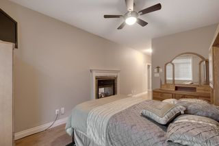 Photo 29: 1 85 NORTH RIDGE Drive: St. Albert House Half Duplex for sale : MLS®# E4214414